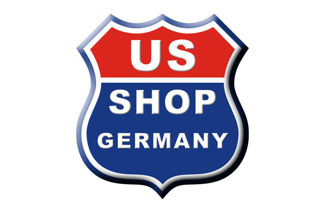 Ursa major design portfolio us shop germany for Design shop deutschland