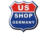 US Shop Germany, Berlin